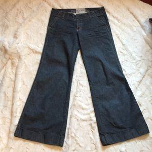 American Rag Jeans 👖